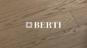 Berti Parquet